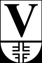Logo Virtus Baseball Ozzano Emilia