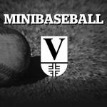 Minibaseball